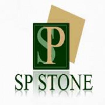 SP STONE: Oglas za posao