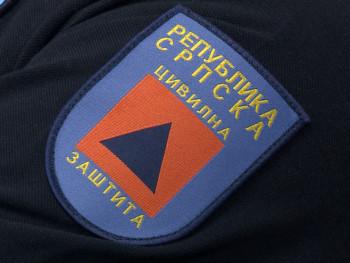 Stojanović: Hidrometeorološka situacija jutros nešto povoljnija