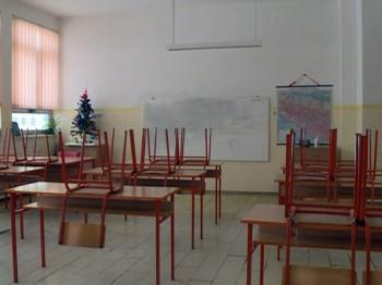 Obustava nastave u Čelincu, Tesliću, Novom Gradu, Kostajnici, Prijedoru i Kotor Varošu
