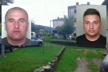 Vujović na korak do suđenja za otmicu i ubistvo Bajčetića