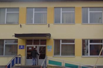 Sudski policajac ubio jednu osobu u Vlasenici