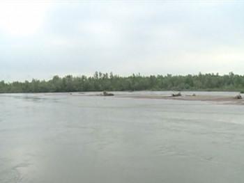Bijeljina: Vodostaj Save raste, Drina i manji vodotoci u opadanju