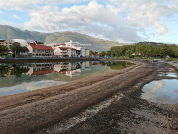 Почиње реконструкција базена у Бреговима – ХЕТ издвојио 300.000 KМ