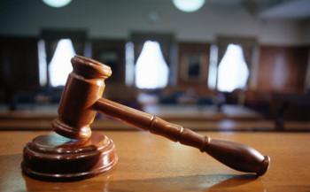 Прочитајте колике приходе и имовину имају судије и тужиоци у БиХ