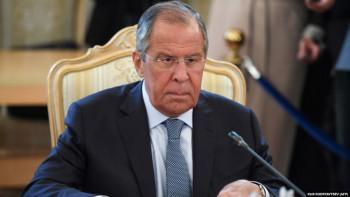Лавров: Москва не планира да иступи из Савјета Европе