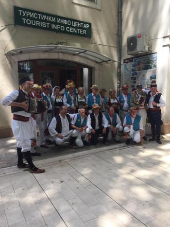 U Trebinju predstavljena turistička ponuda Zlatibora