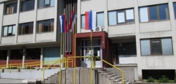 Nevesinje od Vlade traži rekonstrukciju puta prema Mostaru i povezivanje s koridorom 5C