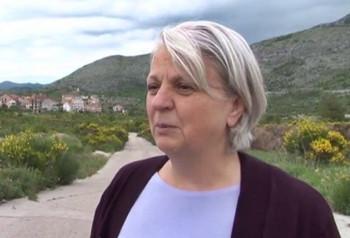 Žive u FBiH, a Hitna pomoć dolazi iz Srpske