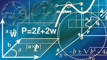 FPM organizuje pripremnu nastavu iz matematike