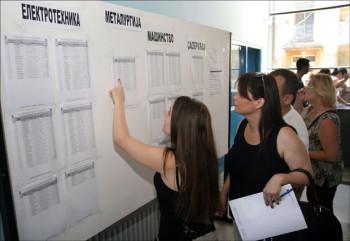 Počinje upis u srednje škole u Republici Srpskoj