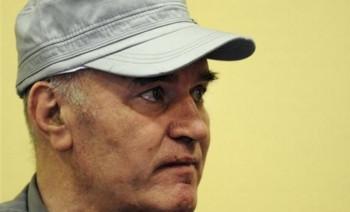 Osam godina neravnopravne borbe za generala Mladića