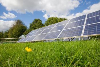 Требиње: На 195 хектара земљишта градиће се соларна електрана