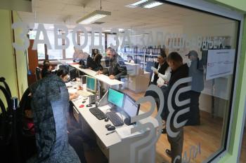 НИЈЕ ДОВОЉНА ПРИЈАВА НА БИРО: Kако ће у Српској бити уређено здравствено осигурање незапослених?