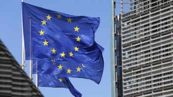 Огласила се и ЕУ: У контакту смо и са Београдом и са Приштином