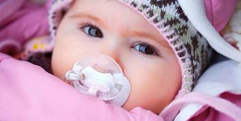 Trebinjka rodila osmo dijete