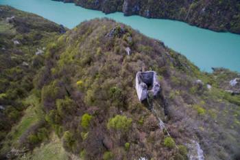 Резерват биосфере 'Дрина' ускоро на листи УНЕСКА?