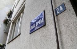 Jovanu Dučiću ponovo ulica na Čukarici