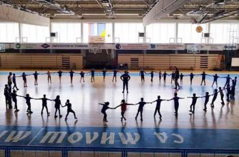 Најава: Друго такмичење Школе спорта