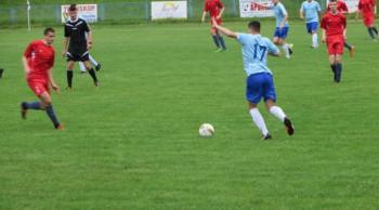 Kadeti FK 'Velež' žele naslov prvaka Republike Srpske