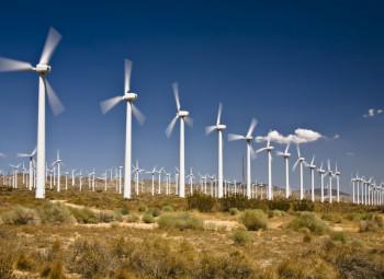 Đokić: Vjetroelektrana 'Grebak' 2021. na mreži
