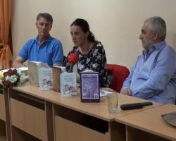 Kosovska bol pretočena u stih