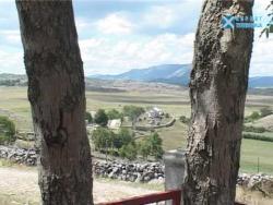 ZEMLJOM HERCEGOVOM: Gareva (VIDEO)