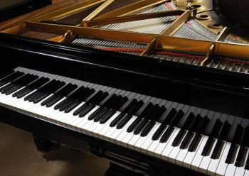 Najava: Koncert klasične muzike u Muzeju Hercegovine