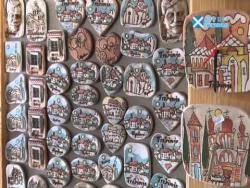 Hercegovački suvenir: Šta turistima simboliše Trebinje i Hercegovinu? (VIDEO)