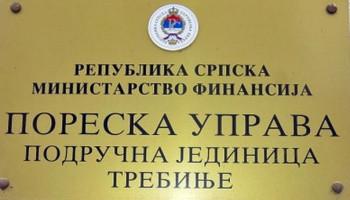 Пореска управа Српске: Истиче рок за уплату прве рате пореза на непокретности
