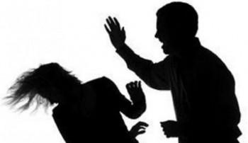 Nasilje u porodici problem cijelog društva