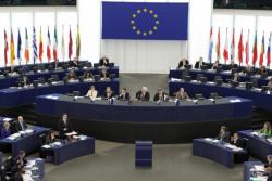 Hrvati spremaju tekst: Evropljani rezolucijom ruše Srpsku?