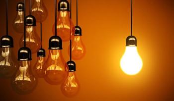 Trebinje: Obavještenje za potrošače električne energije