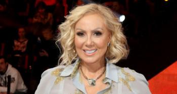 Лепа Брена најавила концерт 16. августа у Требињу