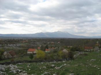 Nevesinje: Starica iz Grabovice pronađena živa i zdrava
