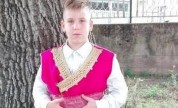 Тринаестогодишњи дјечак скочио у набујалу ријеку и спасио друга