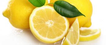 Limun - Citrus koji čuda čini u vašem domu! Nije dobar samo za limunadu...