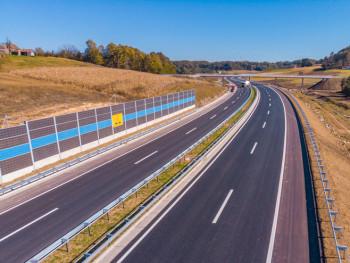 У Србији путарине повећане за 12 одсто