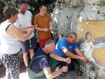 Počela sedmica stradanja popovopoljskih Srba u Drugom svjetskom ratu