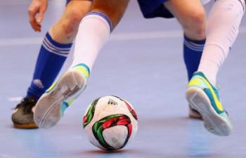 Berkovići: Vidovdanski turnir u malom fudbalu