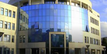 'Elektroprivreda Srpske' donirala 6.000 KM za Dnevni centar