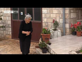 Bileća: Mještani Zlatišta zabrinuti zbog dalekovoda koji prolazi kroz naselje (VIDEO)