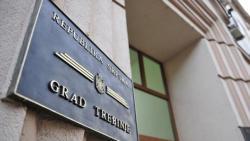 Gradska uprava Trebinje: Obavještenje za višečlane porodice