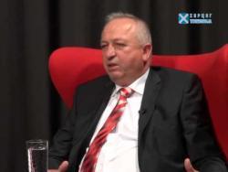 Vladislav Vladičić na čelu Regulatorne komisije za energetiku