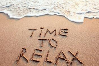 Nakon koliko dana odmora stvarno počinjemo da se odmaramo?