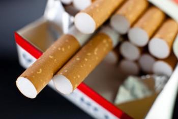 Novi udar na novčanike pušača: Od danas skuplje cigarete