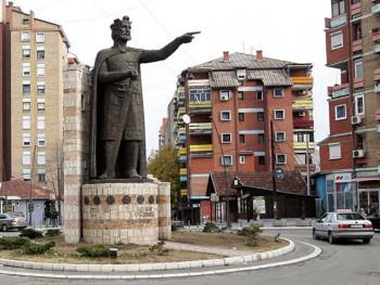 Ruska procjena je da se Srbi nikada neće odreći Kosova