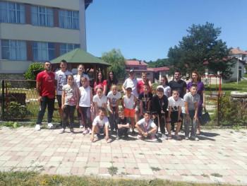 Karatisti Veleža osvojili 23 medalje u Kalinoviku