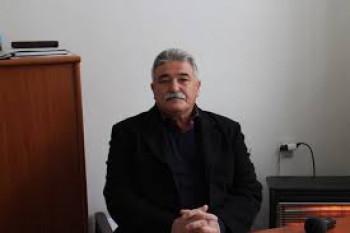 Gacko: Nema razumijevanja za težak položaj penzionera