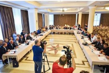 Sredstvima Vlade Srbije Bileća dobija savremeno sanitetsko vozilo