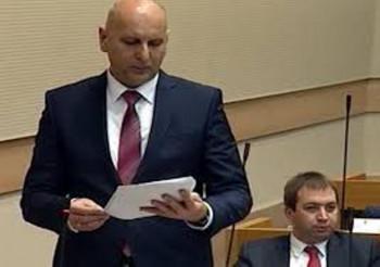 Koncesione naknade u Srpskoj veće za 62 procenta